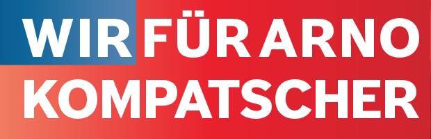 wir-arno-kompatscher-logo.png