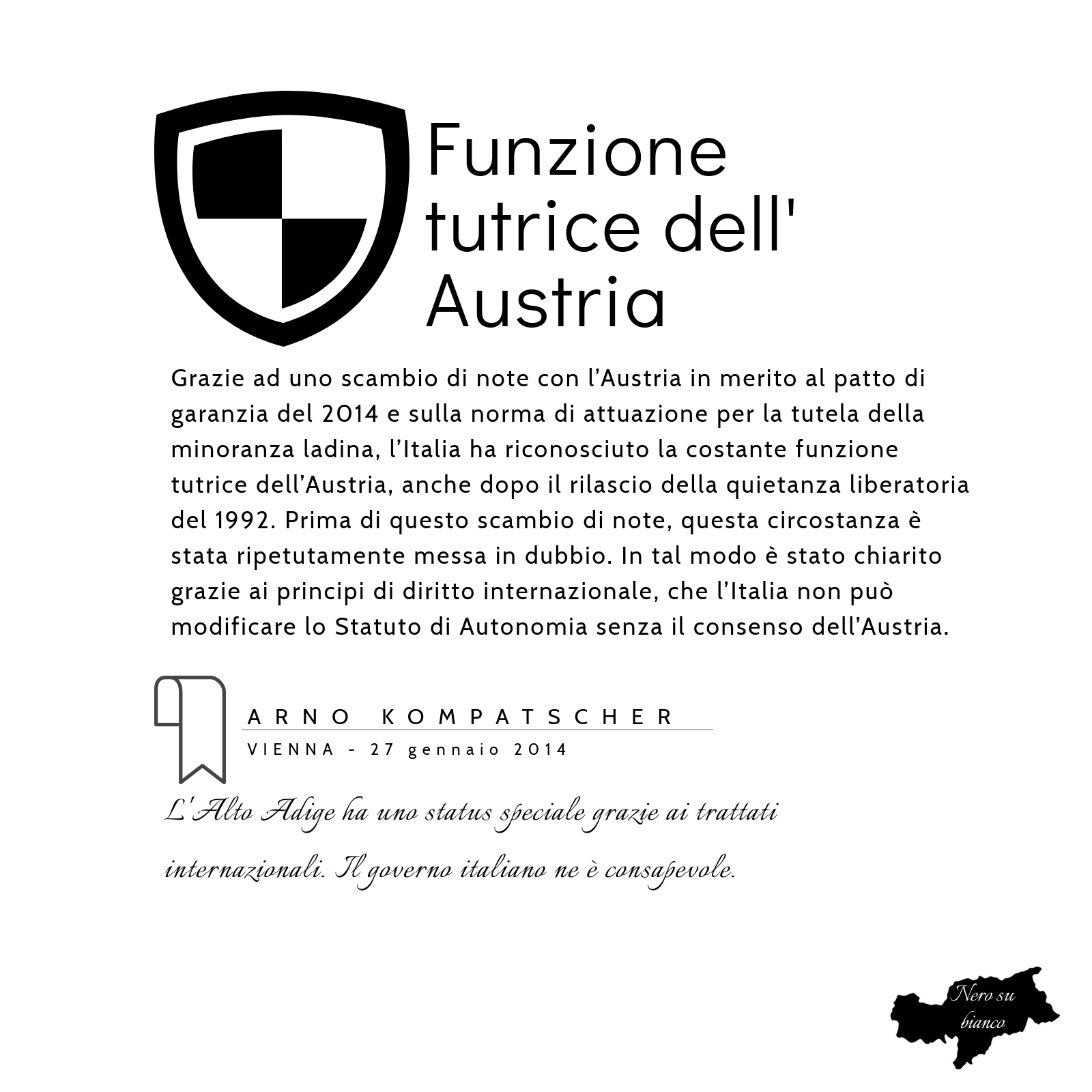 Autonomia_4.png