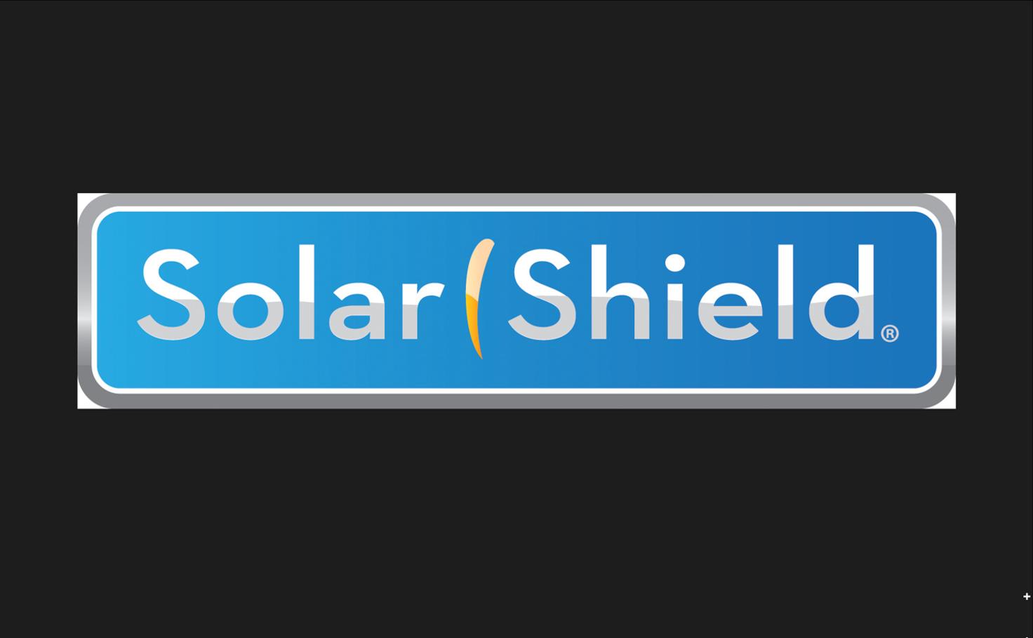 solarshield logo modifié.png