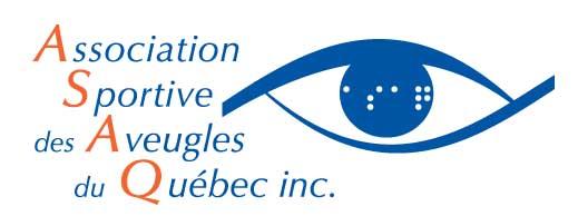 Logo ASAQ.jpg