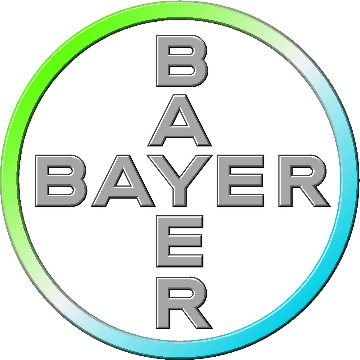 Logo_BAG_historical_logo_2002_4c.jpg