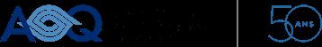logo_AOQ_50ans-1.png