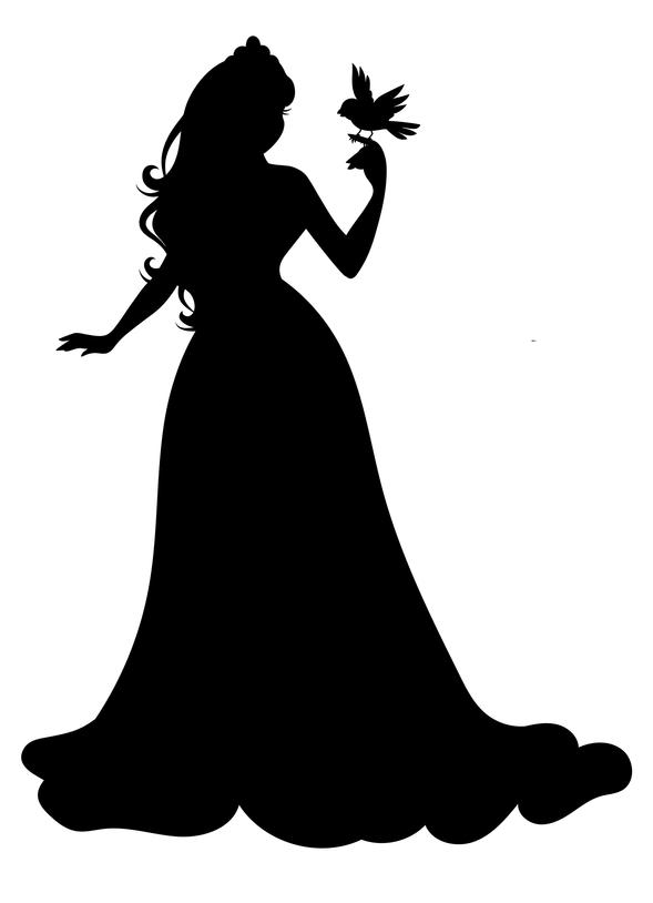 princesse 5.png