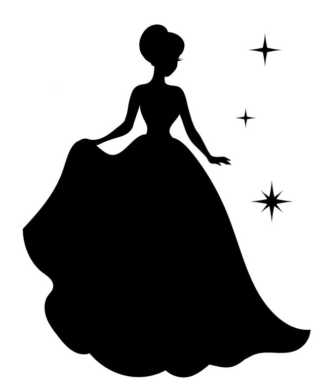 princesse 6.png