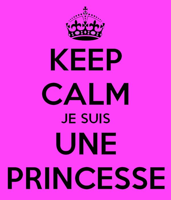 keep-calm-je-suis-une-princesse.png