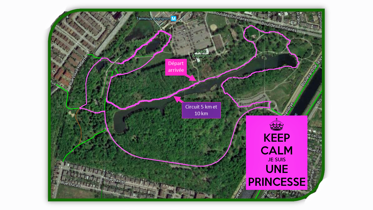 Parc Angrignon pour site princesse3.png