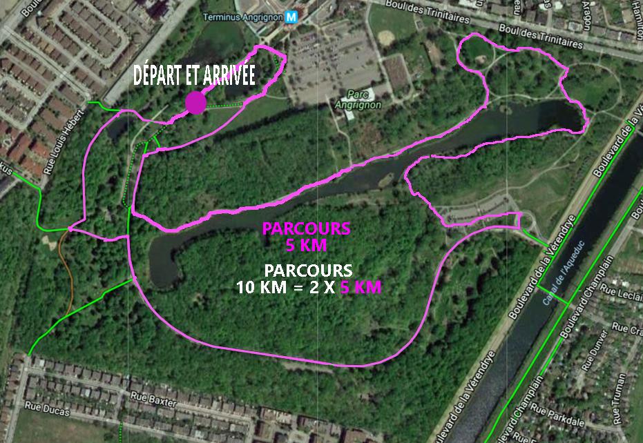 PARCOURS 5 10 KM CANI COURSE.png