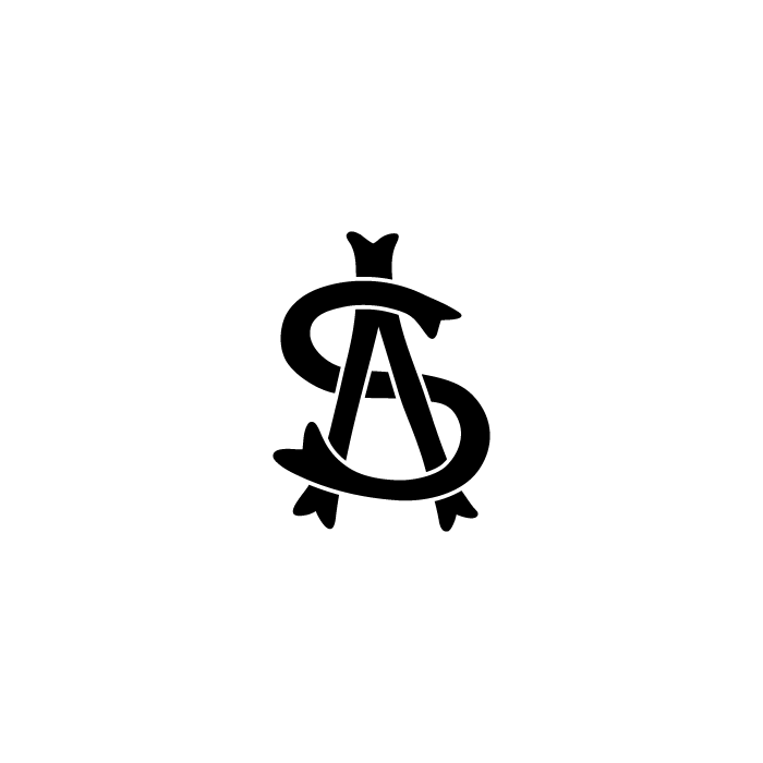 portoflio_monograms_7.png