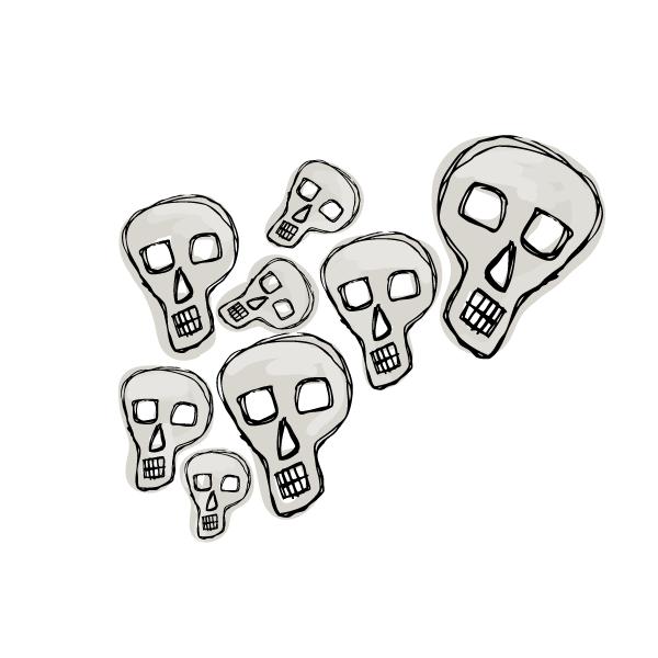 Oct8_skull.png