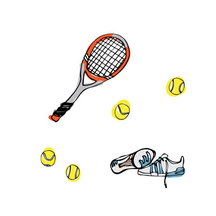 tennis_sketch.png