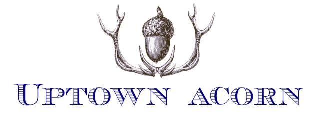 Uptown_Acorn.png