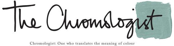chromologist-logo.jpg