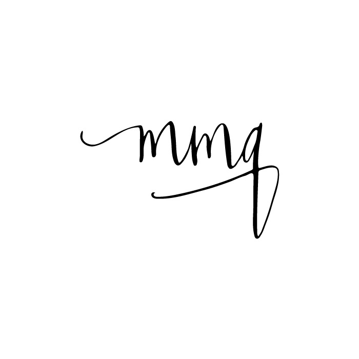 mqm_monogram_Black.jpg