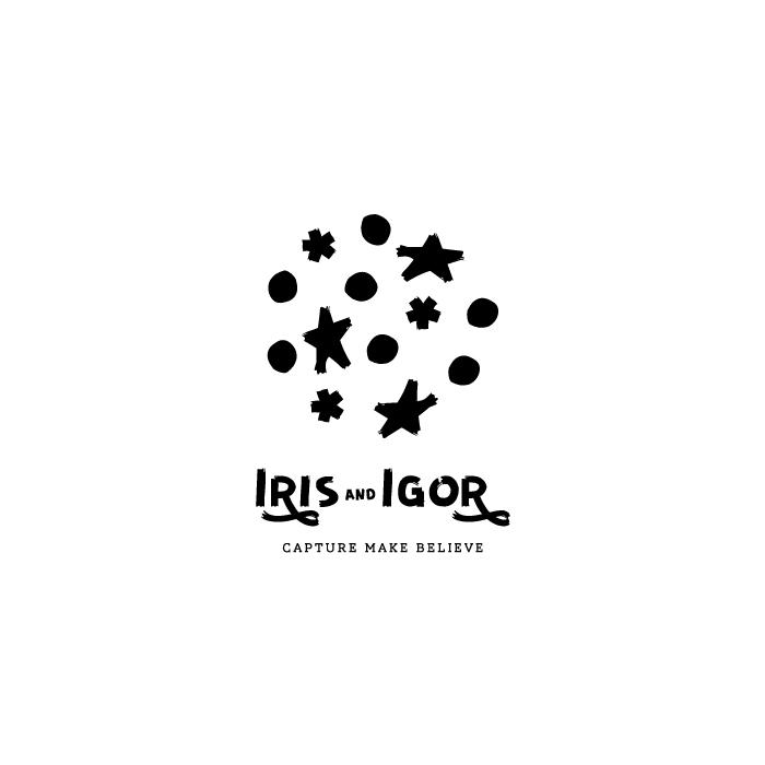 I&I_logo_Black.jpg