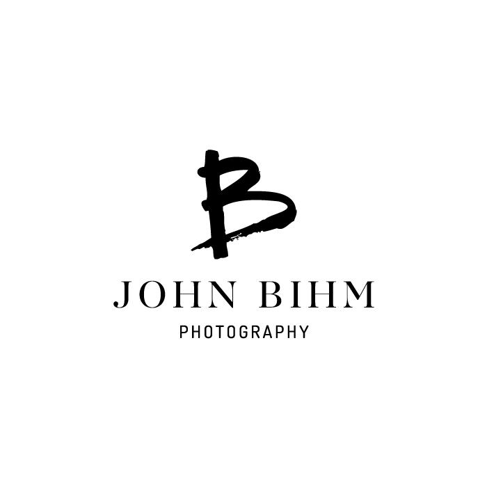 JB_logo_Black.jpg