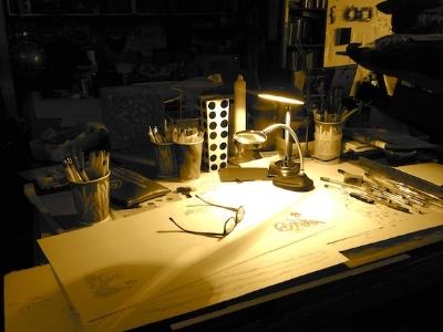 studio desk small.jpg