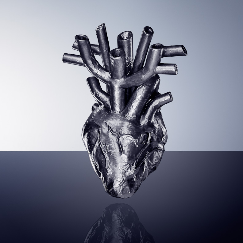 David Arky_Duct_Tape_Heart.jpg