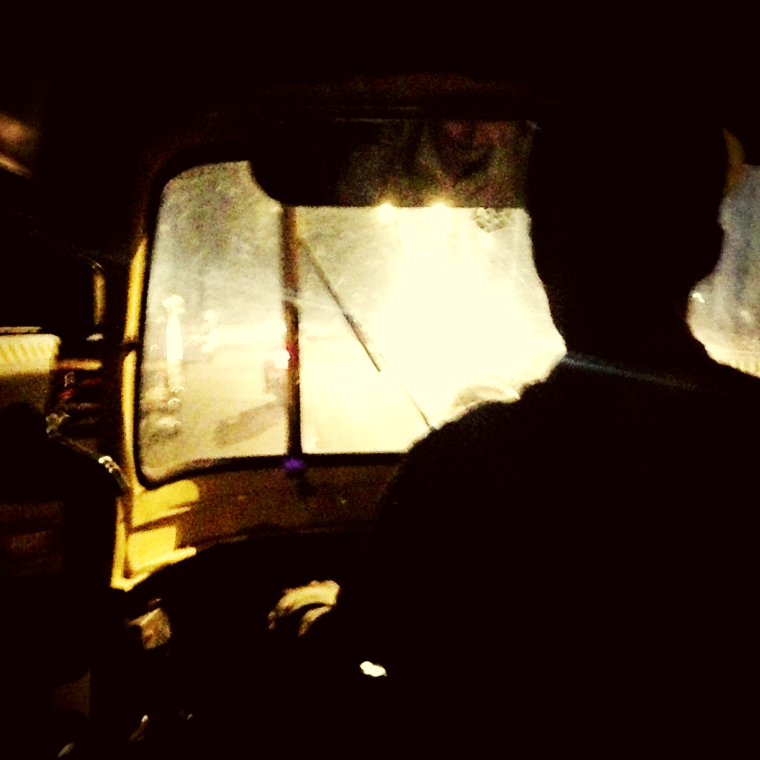 The Auto Project - Mumbai