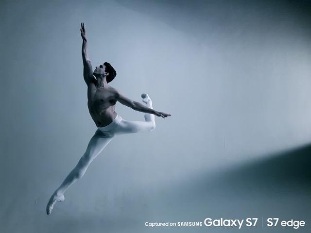 Samsung Galaxy.jpeg