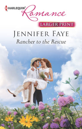 JPEG - Rancher to the Rescue.jpg