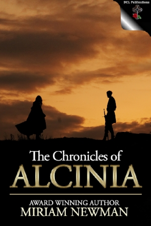 BookCover_The Chronicles of Alcinia jpg.jpg