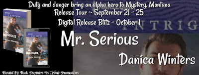 Mr. Serious Both Tours Banner.jpg