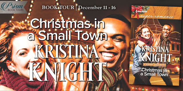 Banner - Christmas in a Small Town.jpg