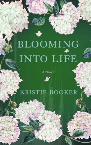 BookCover_Blooming Into Life.jpg