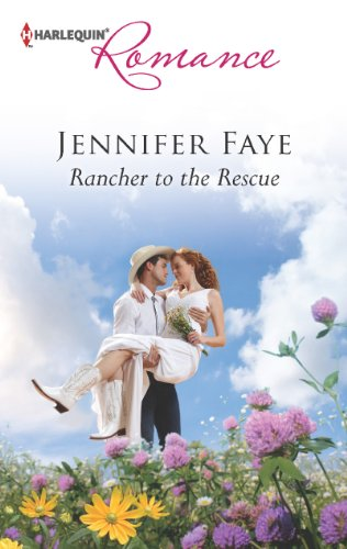 Rancher to the Rescue.jpg