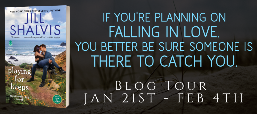Tour Banner - Playing For Keeps by Jill Shalvis (1).png