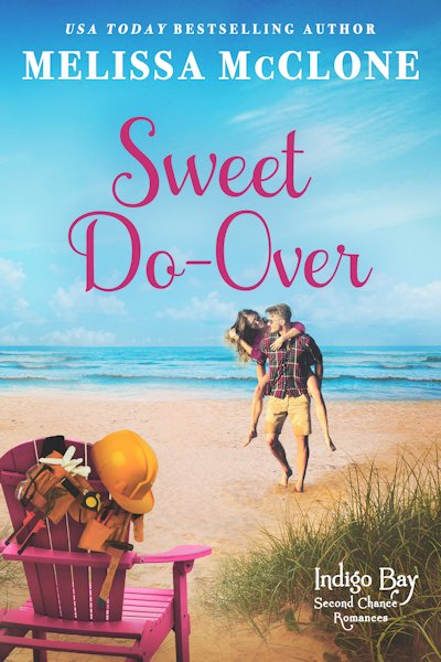 SweetDo-Over_Ebook.jpg