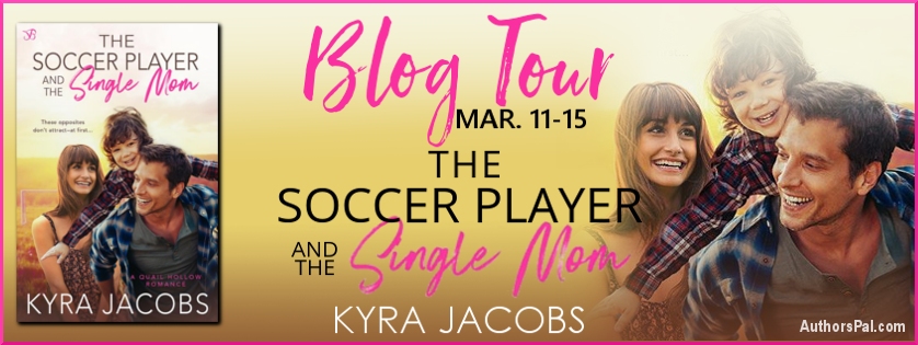 The Soccer Player and the Single  Mom Tour Banner.png