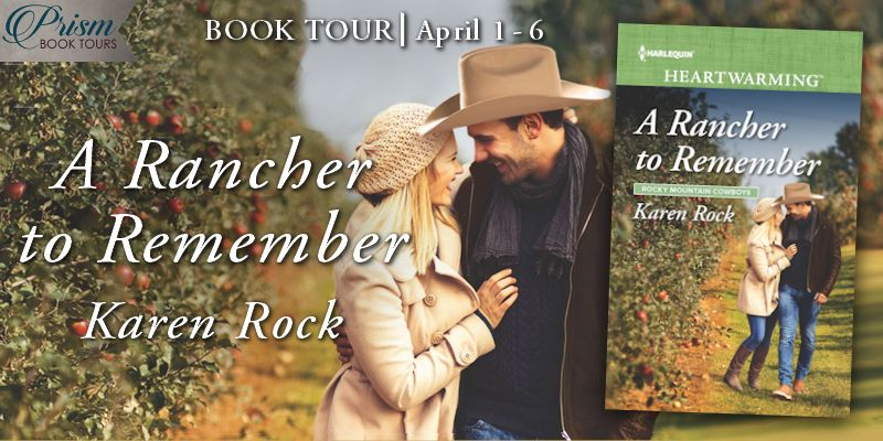 Banner - A Rancher to Remember.jpg