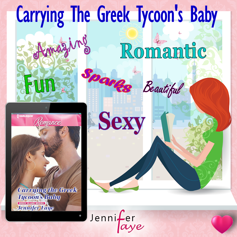 Carrying The Greek Tycoon's Baby - FB 16.png