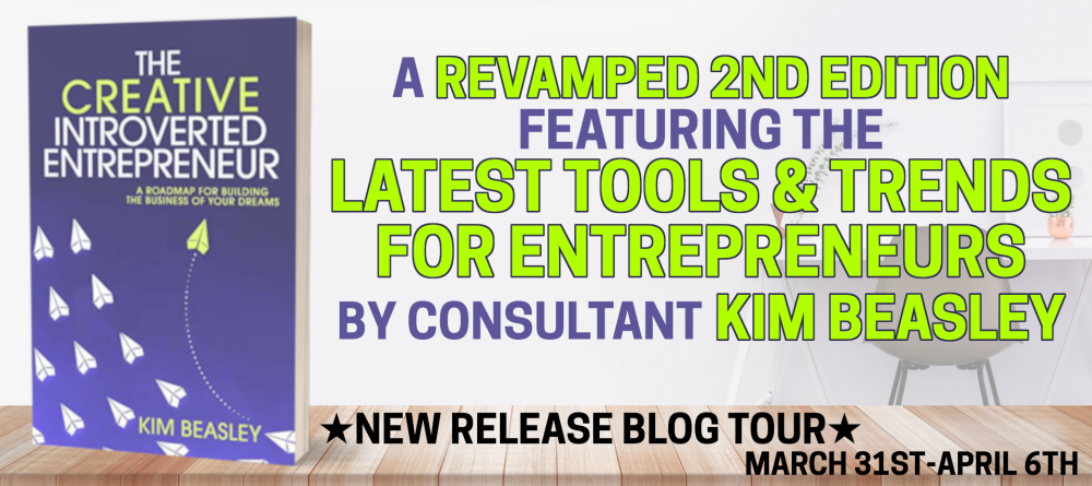 Tour Banner - The Creative Introverted Entrepreneur by Kim Beasley.png