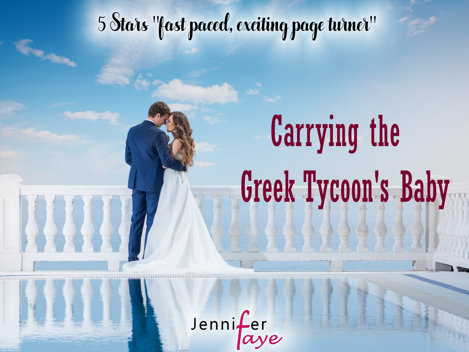Carrying The Greek Tycoon's Baby - FB 6.png