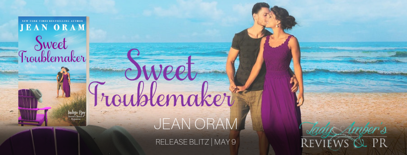 SWEET TROUBLEMAKER RDB BANNER (1).png