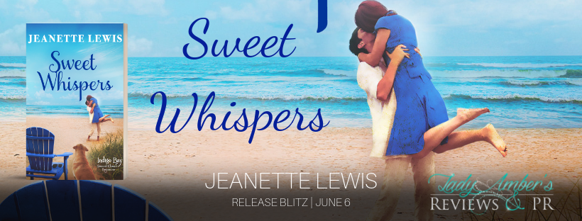 sweet WHISPERS rdb banner.png