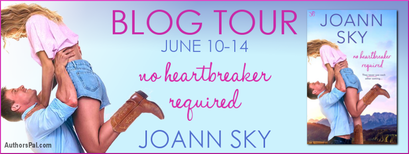 No Heartbreaker Required Tour  Banner.png