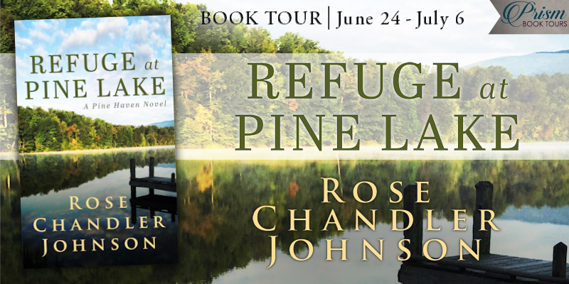 Banner - Refuge at Pine Lake.jpg