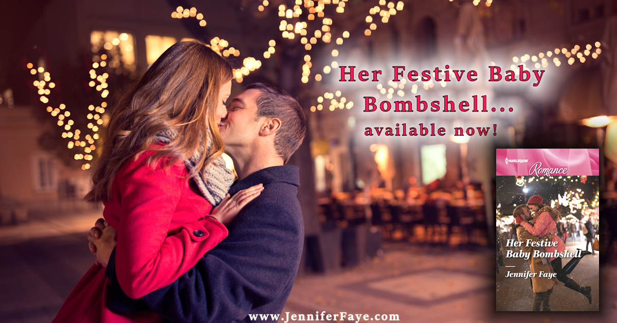 Her Festive Baby Bombshell - FB5.png