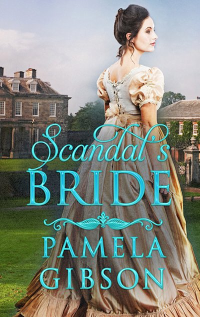 Cover_Scandal's Bride.jpeg