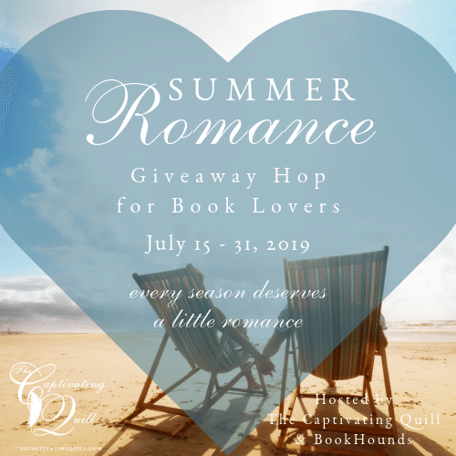 Summer Romance Giveaway Hop.png