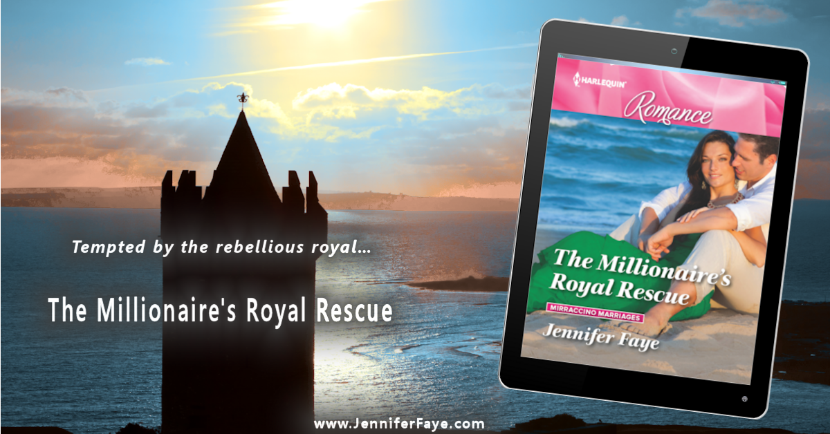 The Millionaires Royal Rescue - FB 6.png