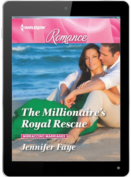 The Millionaires Royal Rescue - FB 4.png