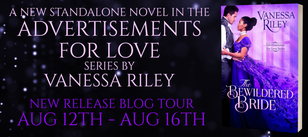 Tour Banner - The Bewildered Bride by Vanessa Riley.png