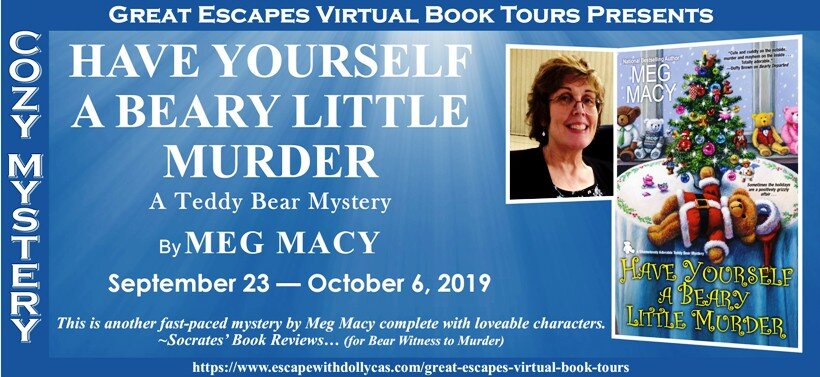 HAVE YOURSELF A BEARY LITTLE MURDER BANNER 820.jpg