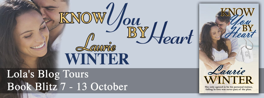 Know You By Heart banner.jpg