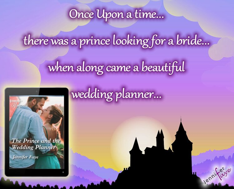 The Prince and the Wedding Planner - 3.jpg