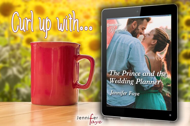 The Prince and the Wedding Planner - 4.jpg